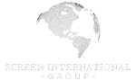 Screen International Group